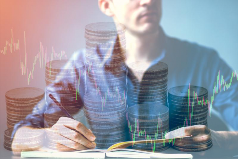 3 Things You Should Consider Including in Your Investment Portfolio