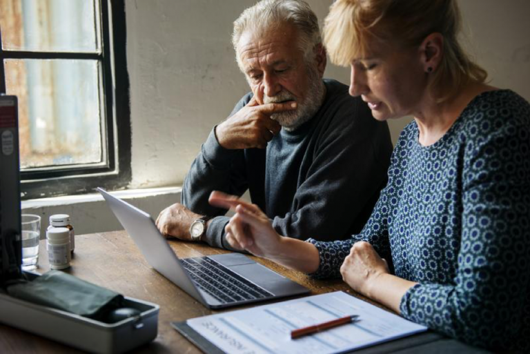 What You Need to Know About Insurance Before You Retire
