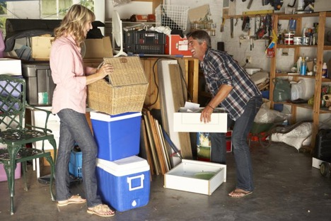 How and When You Should Have an Estate Sale